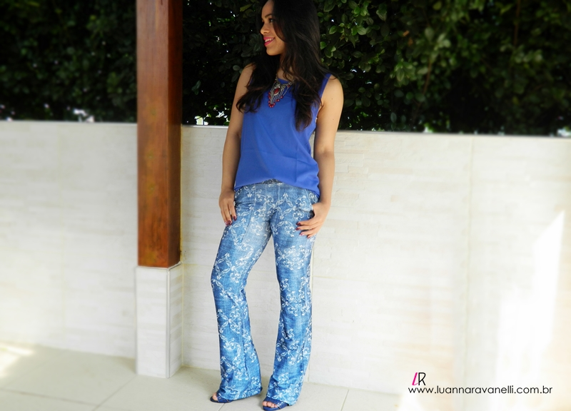 look lupo 3